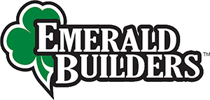 Emerald Builders Of Chicago
