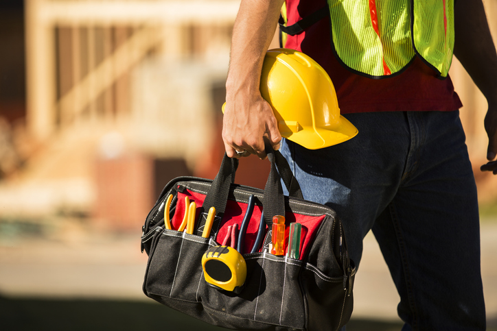 Construction Safety Tips for Any Job Site