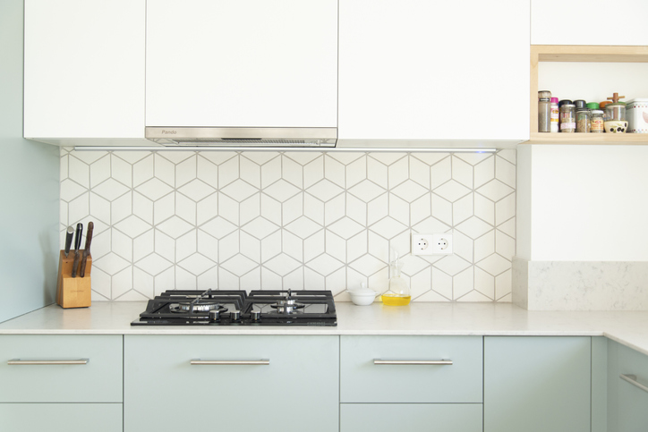 Kitchen Remodeling Trends You Didn't Know About