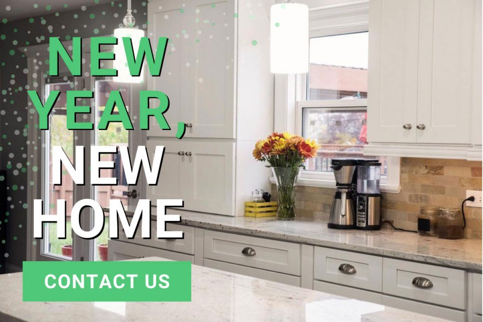 Upgrade Your Home In 2021! 🎉