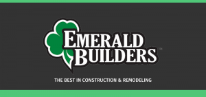 The Best Construction Services Around!
